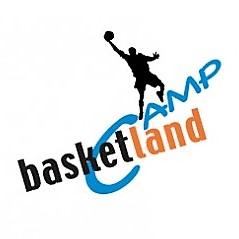 basketland-logo-434x320